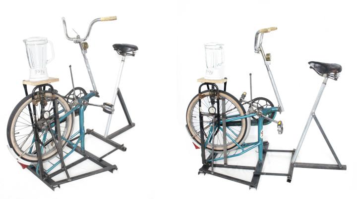blenderbike-2x1.jpg
