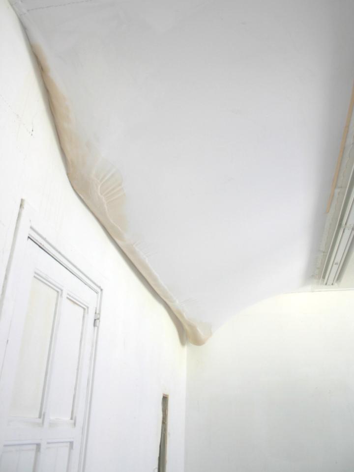 plafondverzakking-aangepast.jpg