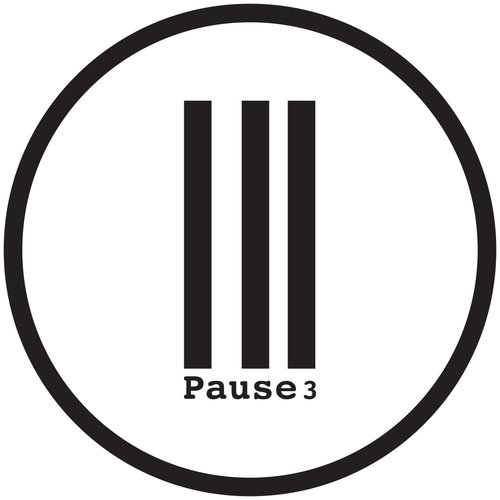 Pause3 Ssanyu Bone Healer M S In Narrative Medicine