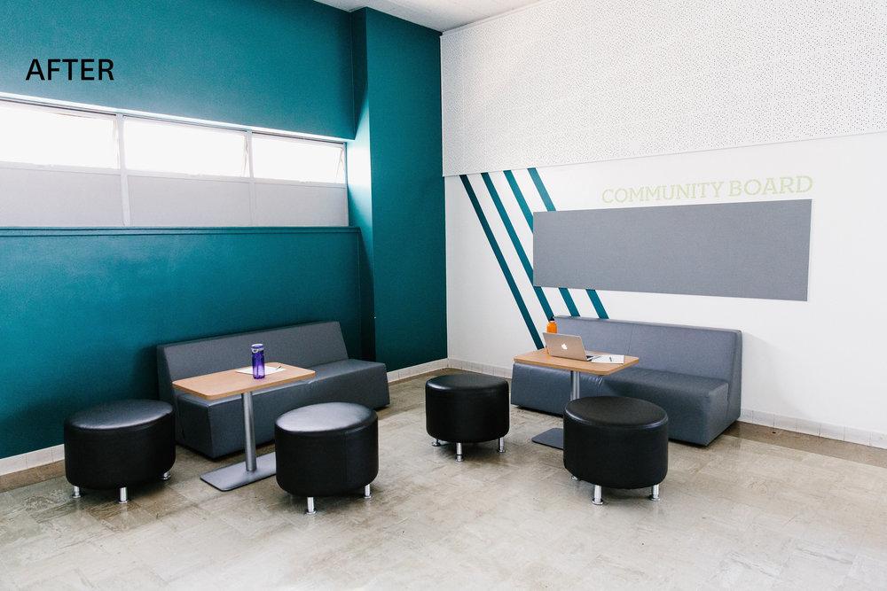 MarbleRye_Burton_Closeup Lounge 10.jpg