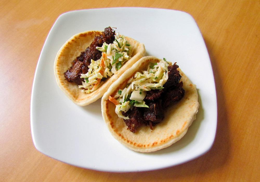 Copy of Spicy Beef Flatbread Tacos.jpg