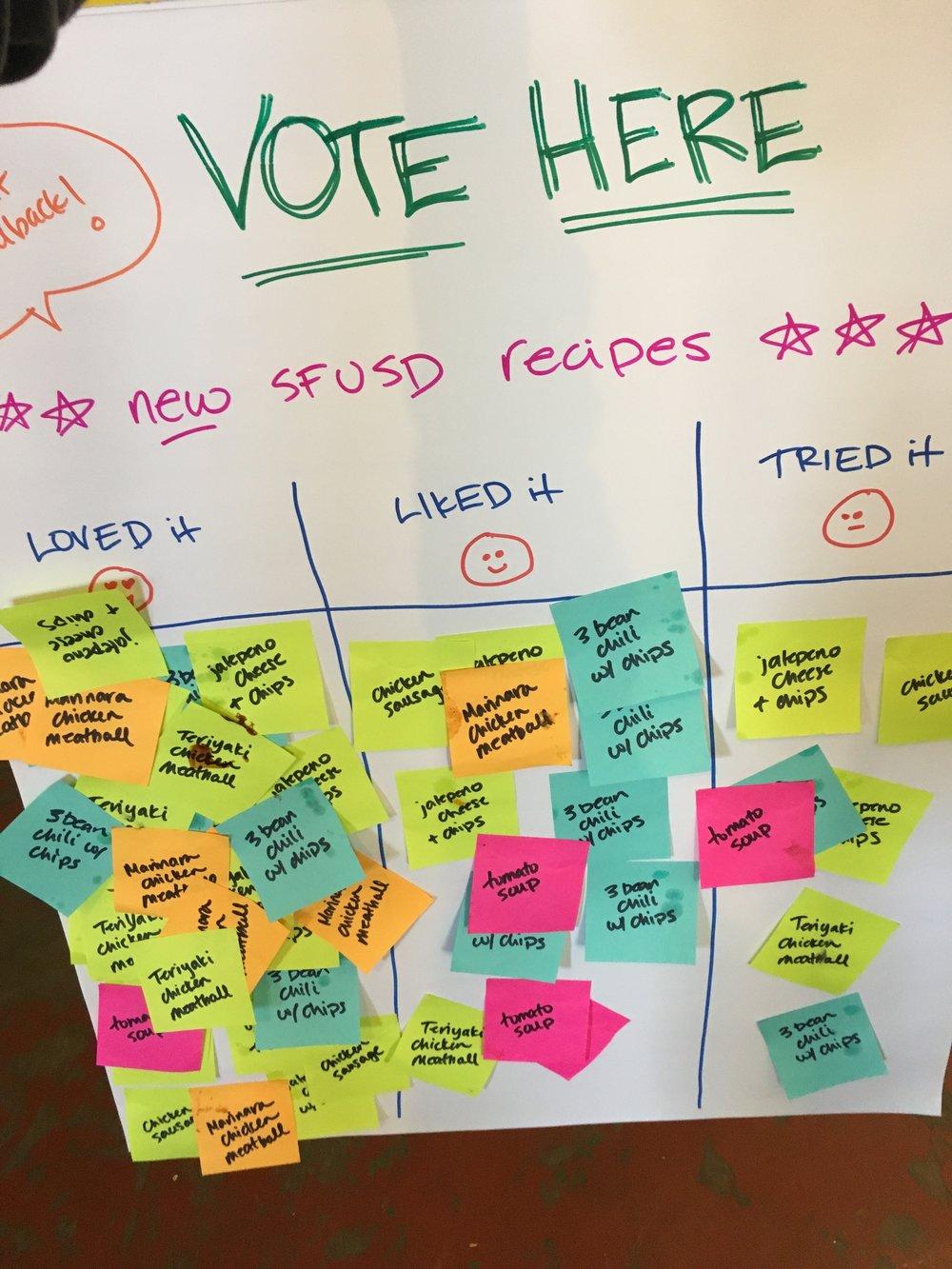 Sample Voting Poster.JPG