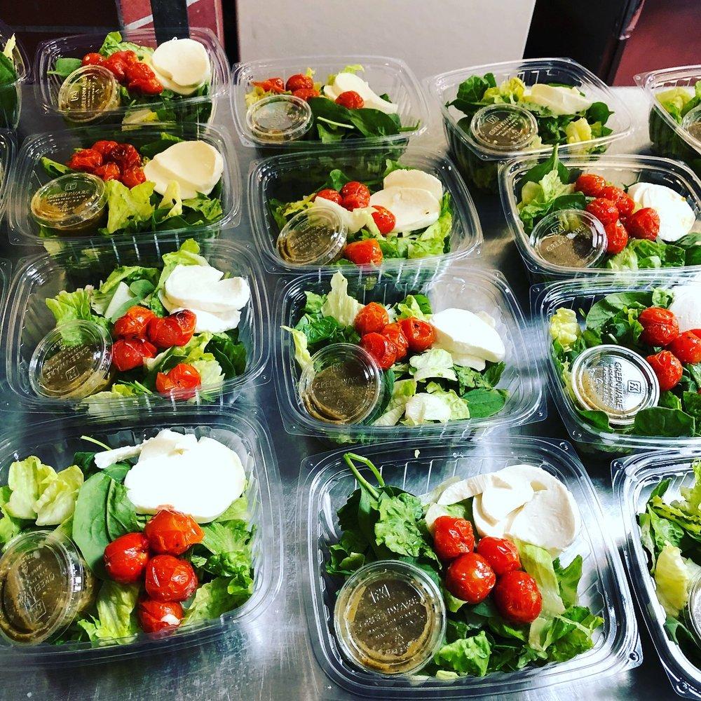 Roasted Caprese Salads at Aptos.JPG
