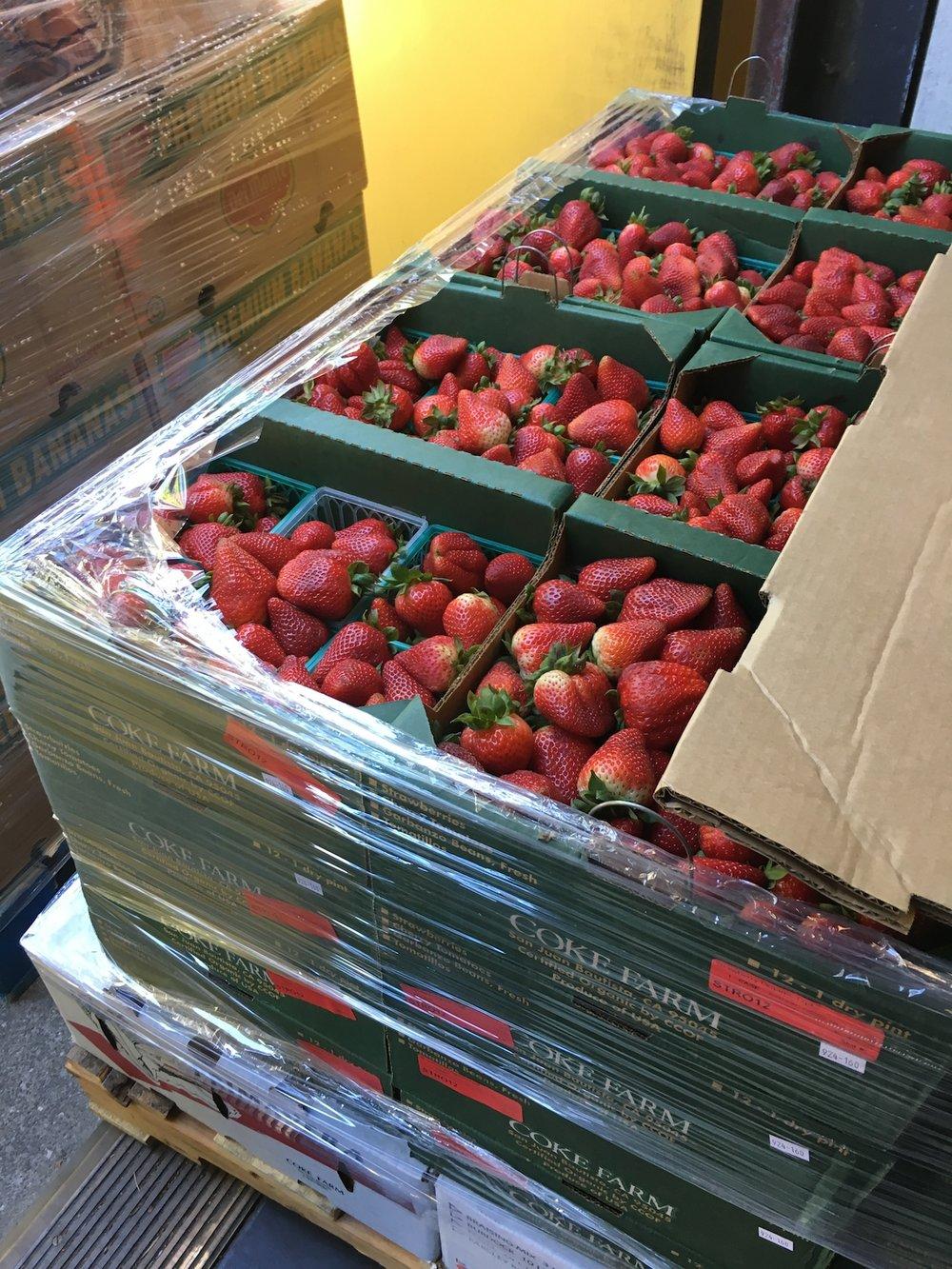 Local Strawberries.JPG