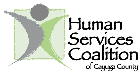 Human Services Coalition of Cayuga County