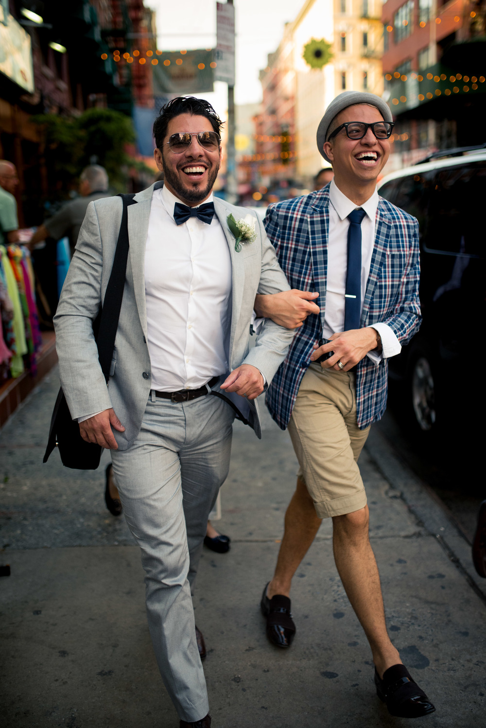 Rob-Marcelo-Gompers-Wedding-Photo-by- Tricia-S.-Ramsay-51.jpg