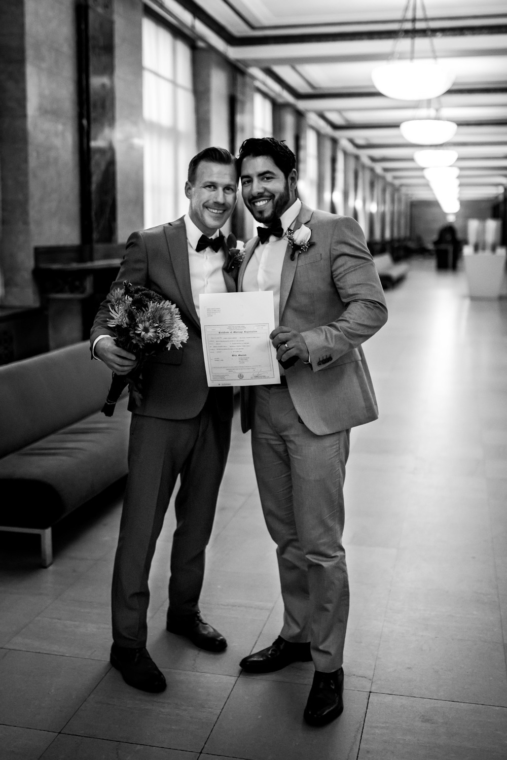 Rob-Marcelo-Gompers-Wedding-Photo-by- Tricia-S.-Ramsay-37.jpg