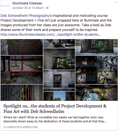 Illuminate-Classes-Fine-Art-Photography-Feature-Tricia-Suriani-Ramsay.png