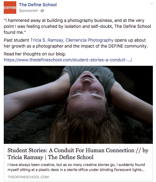 The_Define_School_Interview_Photography_By_Tricia_Suriani_Ramsay.png