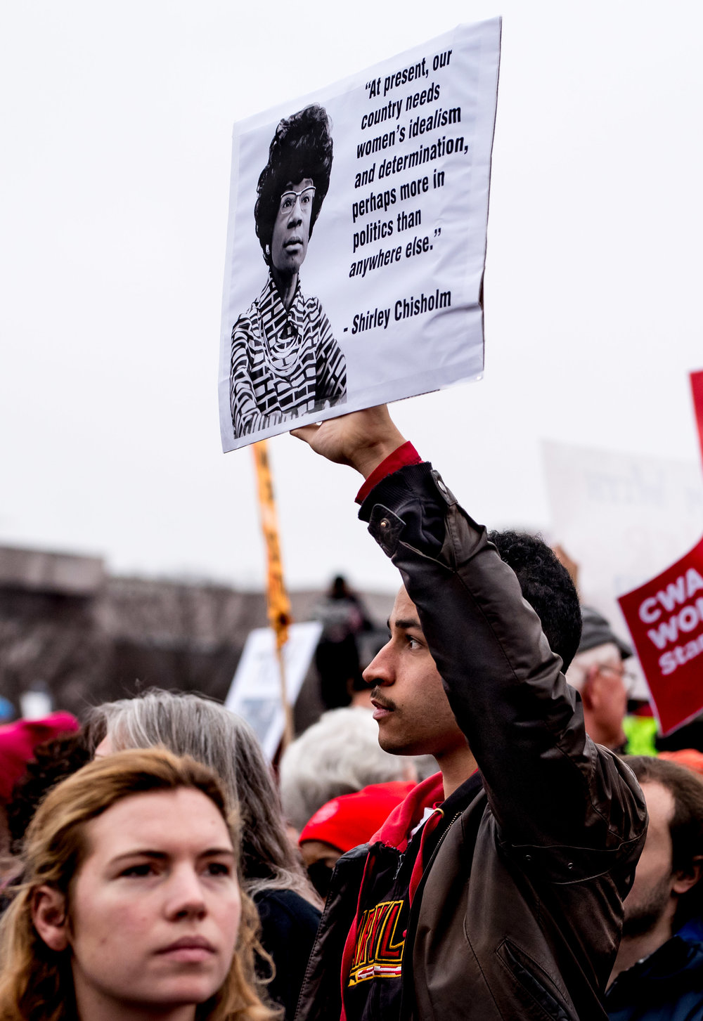 Women's-March-Photo-By-Tricia-Suriani-Ramsay-20.jpg