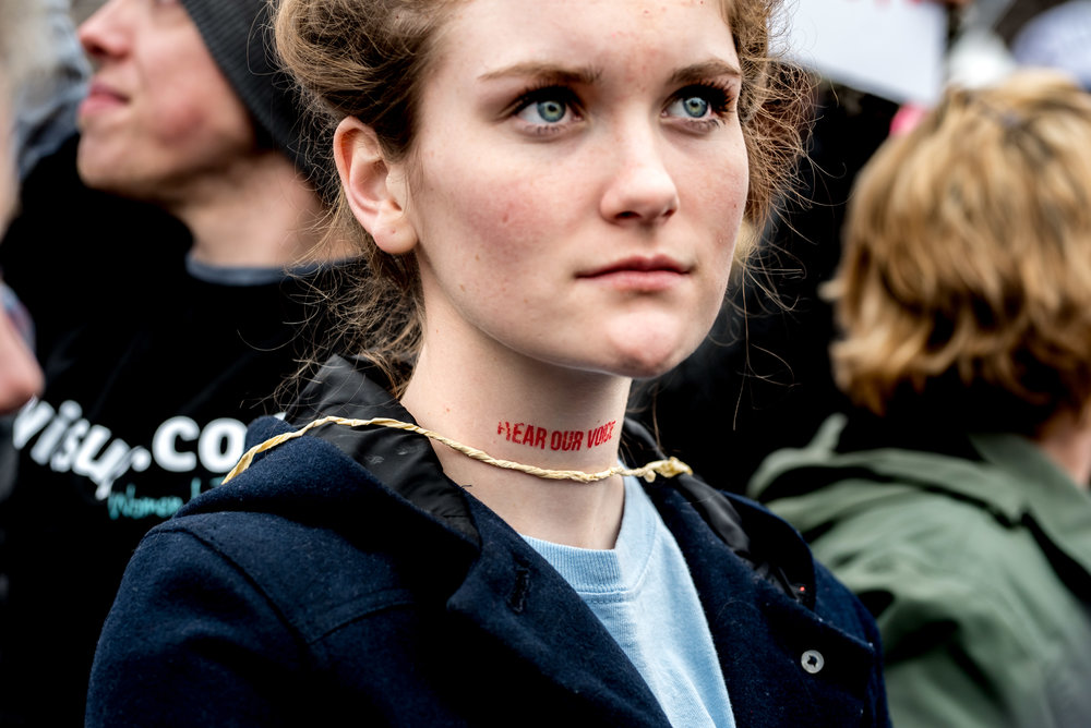 Women's-March-Photo-By-Tricia-Suriani-Ramsay-39.jpg