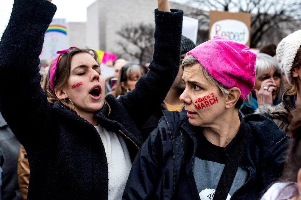 Women's-March-Photo-By-Tricia-Suriani-Ramsay-40.jpg