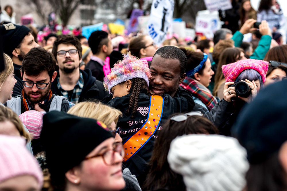 Women's-March-Photo-By-Tricia-Suriani-Ramsay-38.jpg