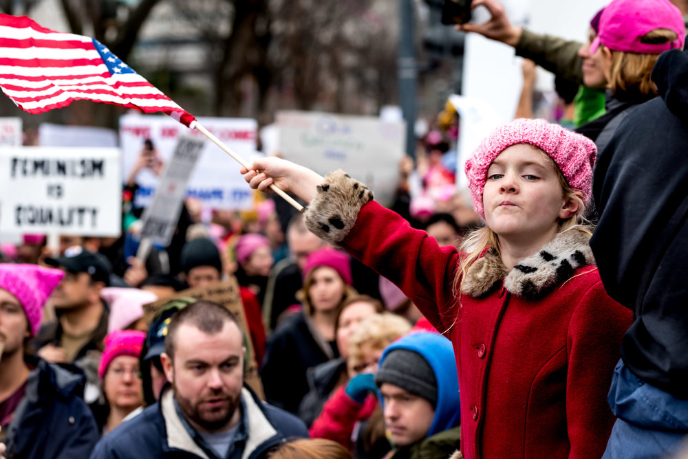 Women's-March-Photo-By-Tricia-Suriani-Ramsay-42.jpg