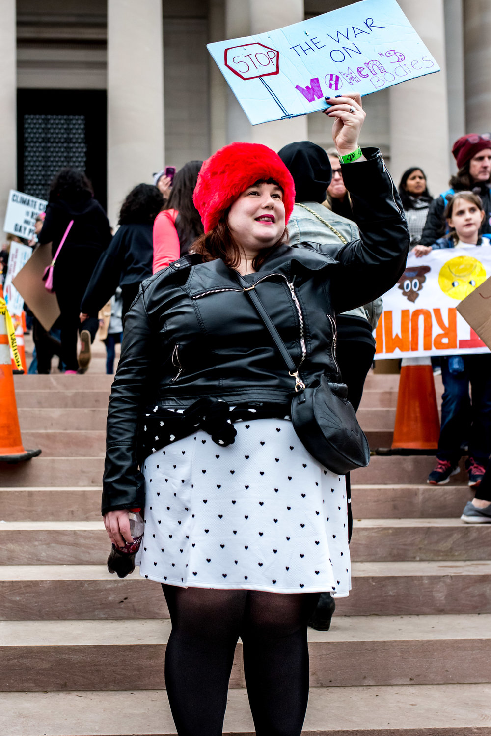 Women's-March-Photo-By-Tricia-Suriani-Ramsay-53.jpg
