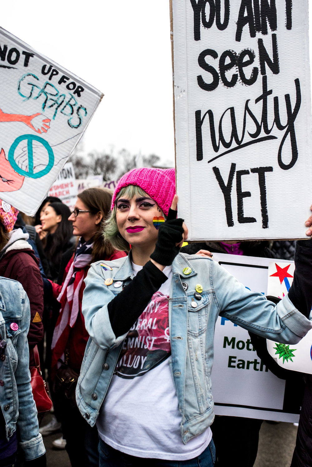Women's-March-Photo-By-Tricia-Suriani-Ramsay-67.jpg
