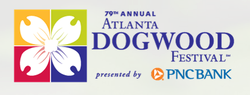 follow-atlanta-dogwood-festival-online.png