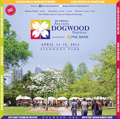 Atlanta-dogwood-festival-program-guide.jpg