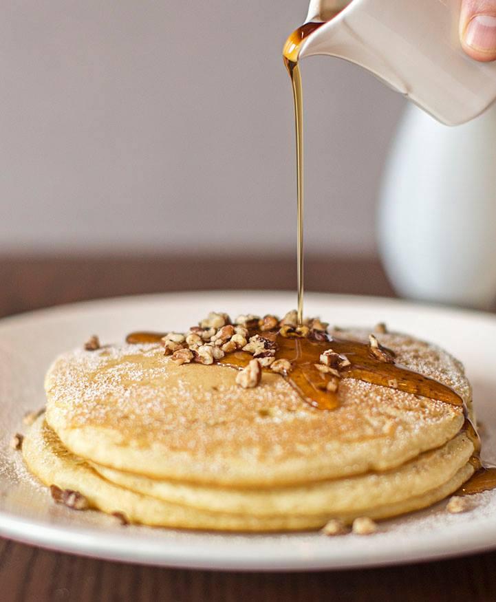 Trace pecan buttermilk pancakes.jpg