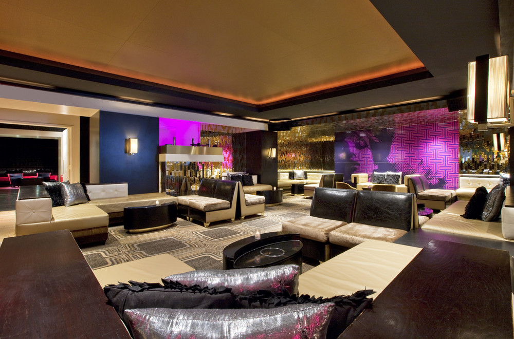 who3131cl-155157-Whiskey Park - Crystal Lounge.jpg