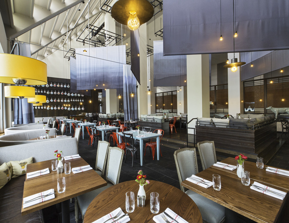 who3131re-155141-Trace Restaurant Dining Room.jpg