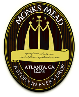 monks-mead-logo-330.png