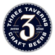three-taverns.jpg