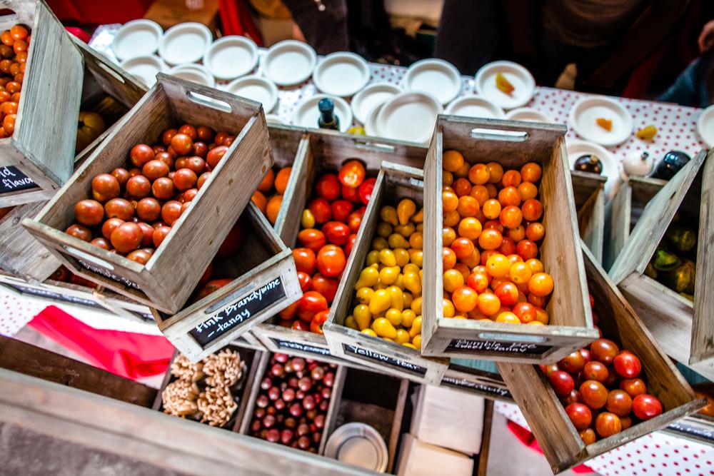 Tomato-Festival-2014-Erik-Meadows-31.jpg