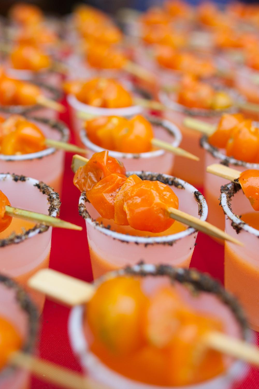 Tomato-Festival-2014-Erik-Meadows-34.jpg