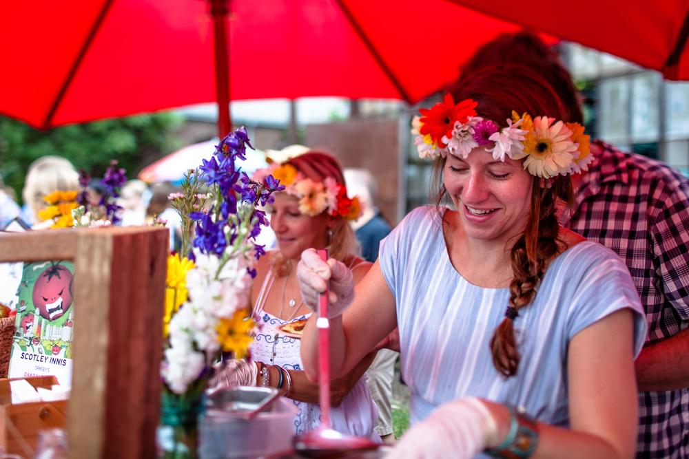 Tomato-Festival-2014-Erik-Meadows-51.jpg