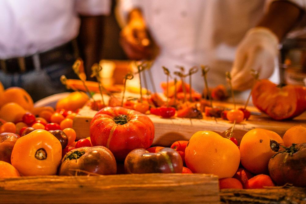Tomato-Festival-2014-Erik-Meadows-56.jpg