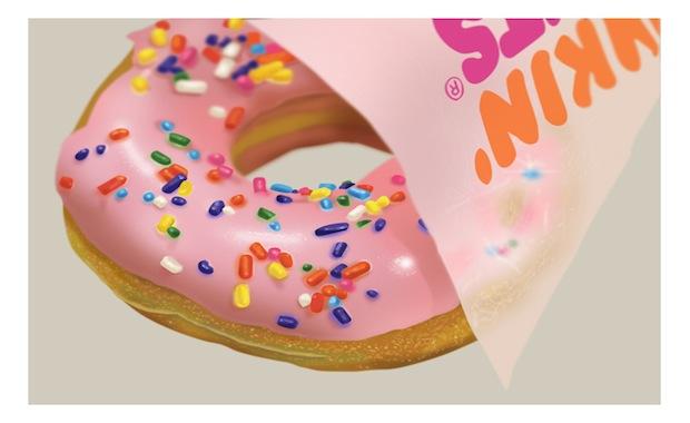 dunkin_donuts_1