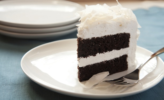 chocolate-cake-coconut-frosting-the-pure-pantry