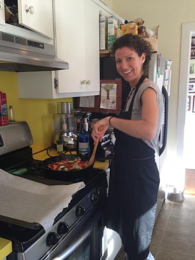 Blog_Old Kitchen 2