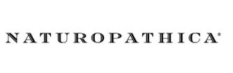 Naturopathica