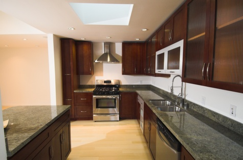 1067 Marco LONG SHOT KITCHEN MLS.jpg