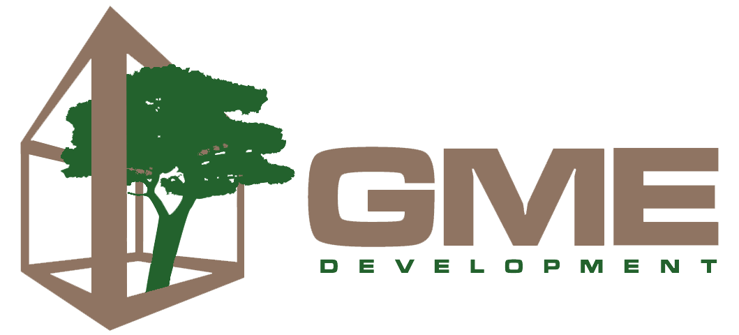 GME Development