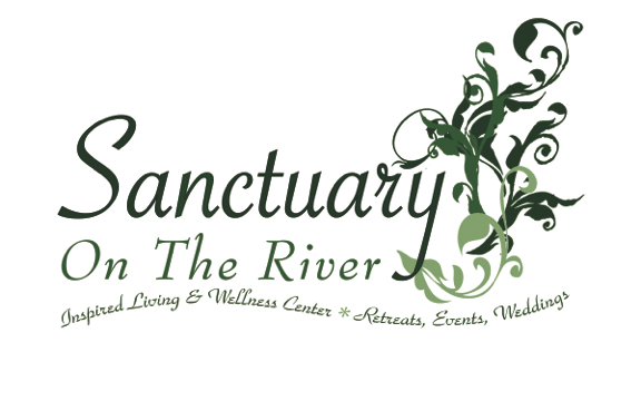 Sanctuary Logo New copy.jpg