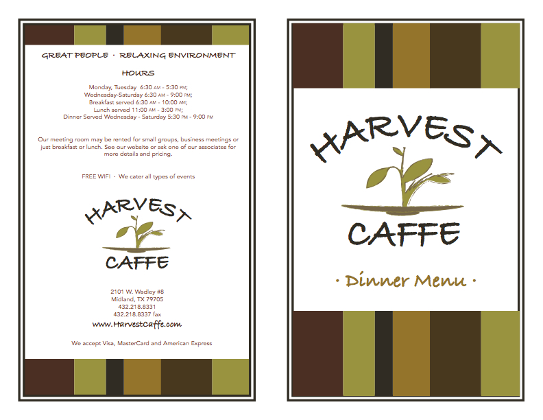 HarvestCafeDinnerMenu copy.jpg
