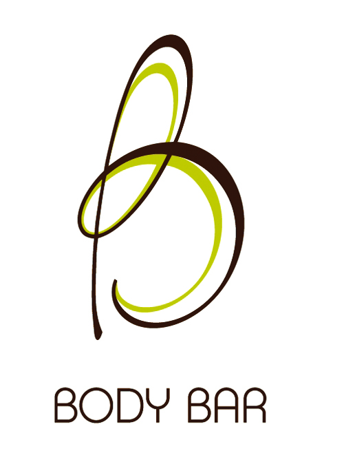 Body Bar White.jpg