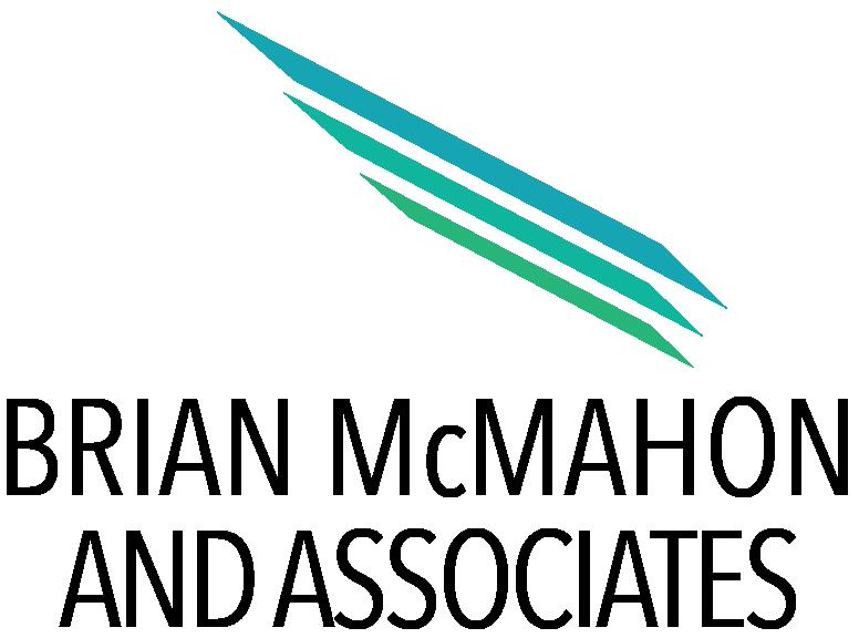 BMA_logo_updateV.png