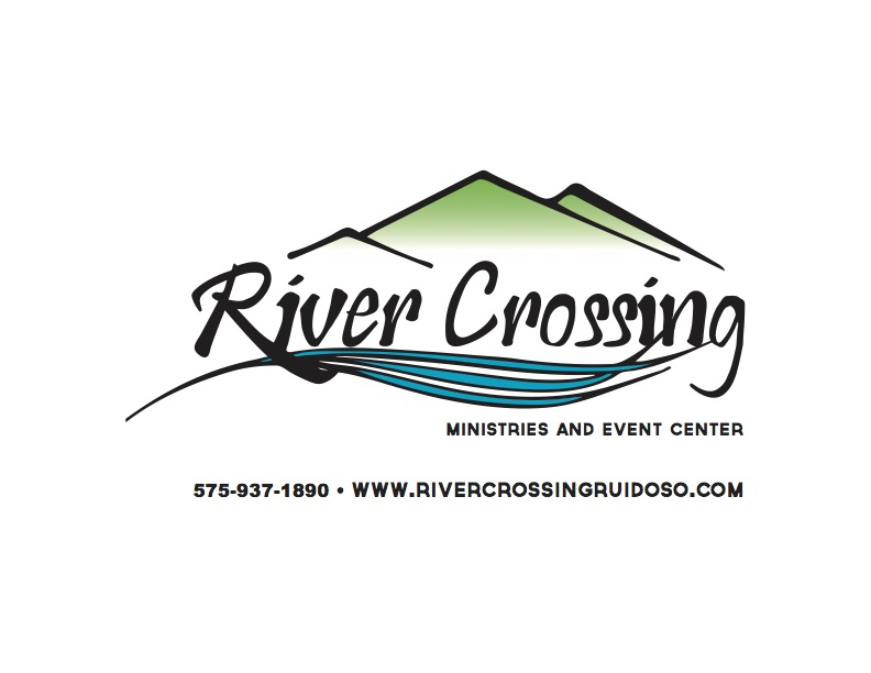 RiverCrossingLogoR4_2.jpg