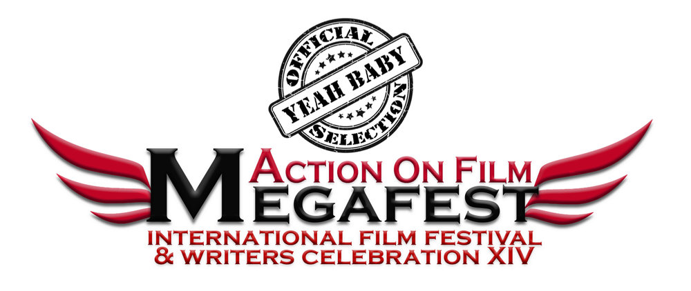 ACTION ON FILM FESTIVAL-acceptance logo UNPREDICTABLE & AAY copy.jpg