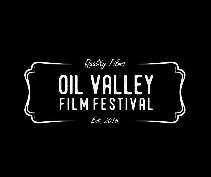 OVFF_Logo.jpg