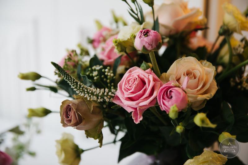 Christina & Paul Wedding -14.jpg