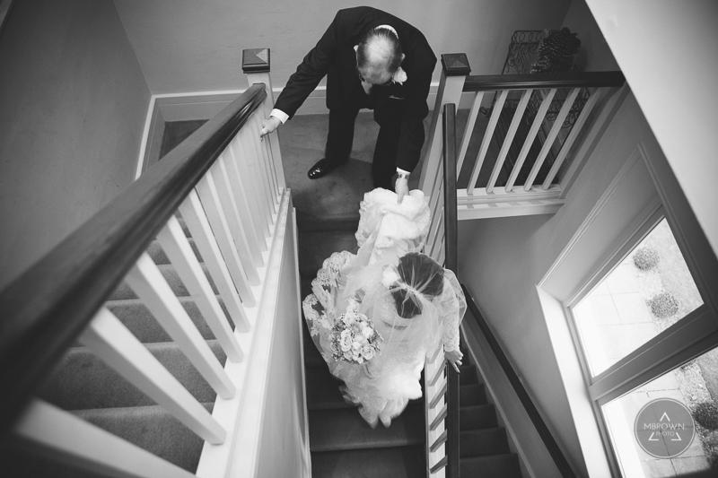 Christina & Paul Wedding -143.jpg