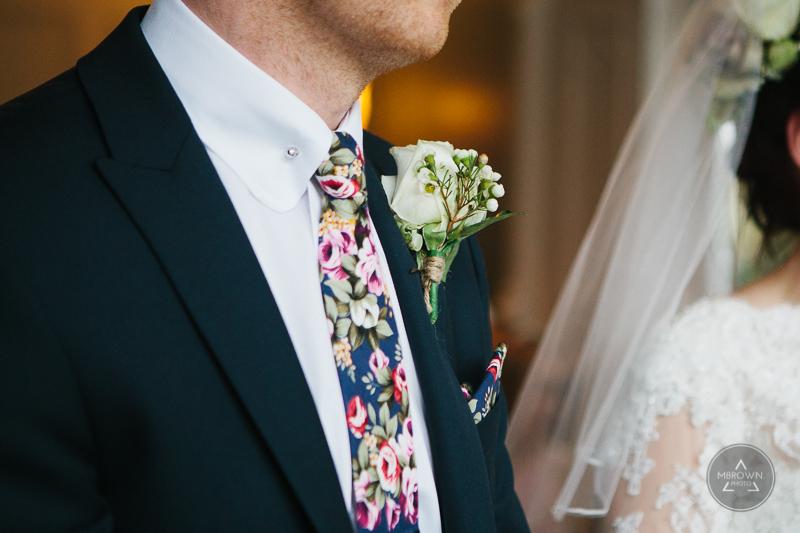 Christina & Paul Wedding -188.jpg