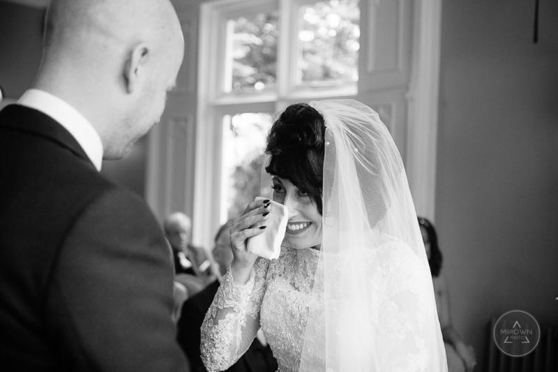 Christina & Paul Wedding -200.jpg