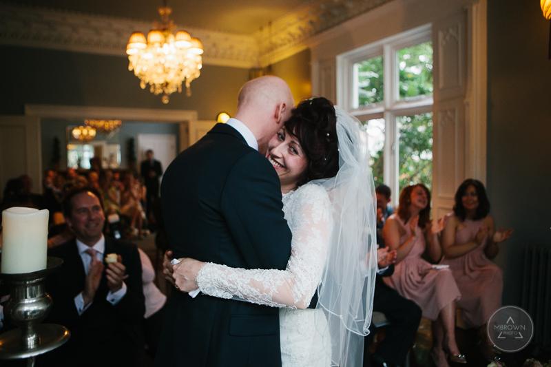 Christina & Paul Wedding -215.jpg