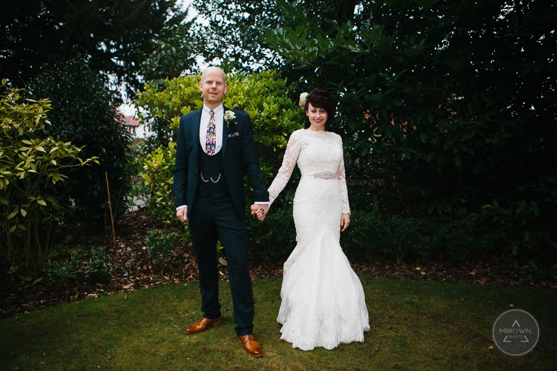 Christina & Paul Wedding -363.jpg